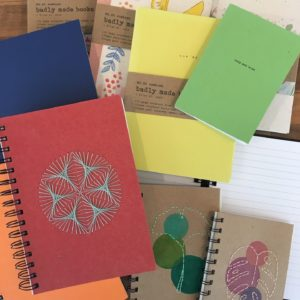 Stationary & Crafts